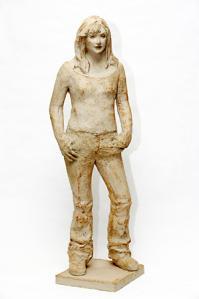Delphine 2-07, 100 cm