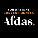 Label afdas pluriel petit