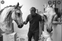 Lingl chevaux