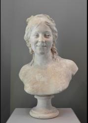 Madame houdon
